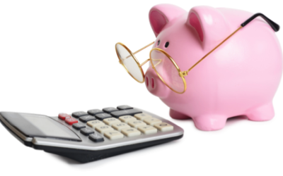 Your Corporate Event Budget….Let's Get Real