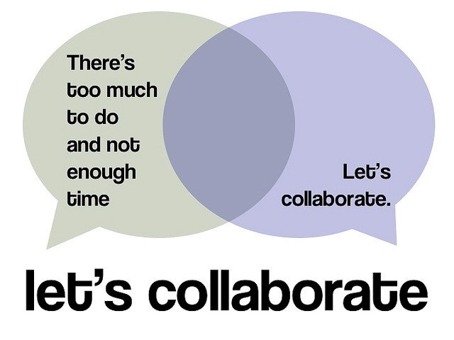 Team Collaboration Benefits
